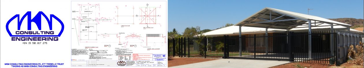 Residential Renovation - Karratha